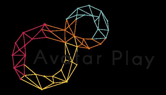 Avatar Play