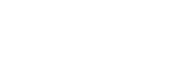 Materia Editions