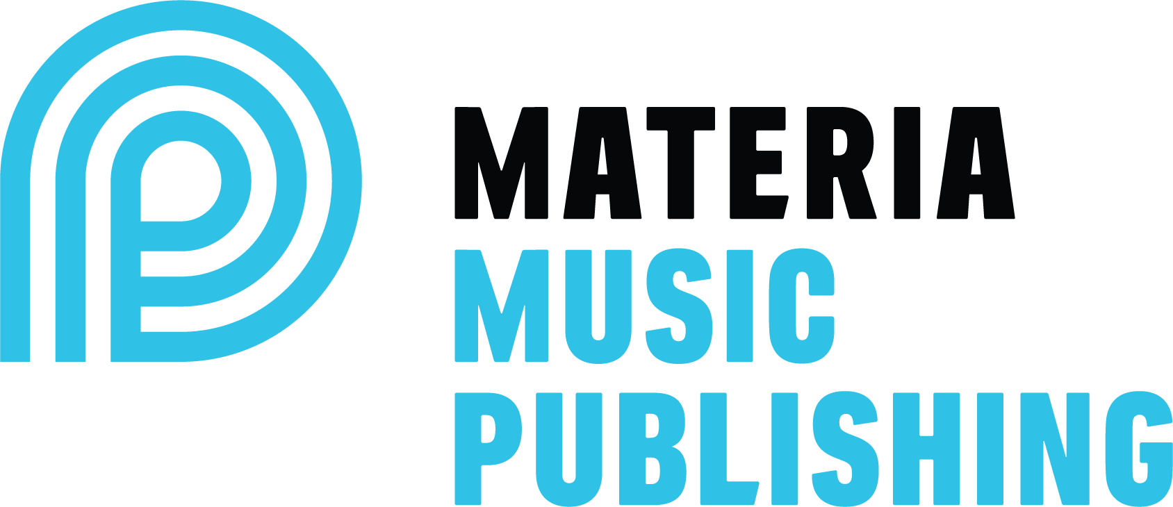 Materia Music Publishing