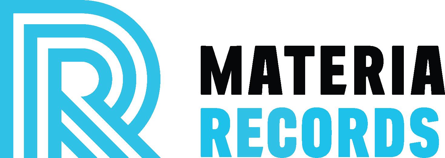 Materia Records