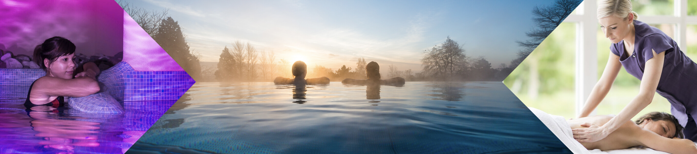 1533048955 ragdale hall spa gallery images competition page