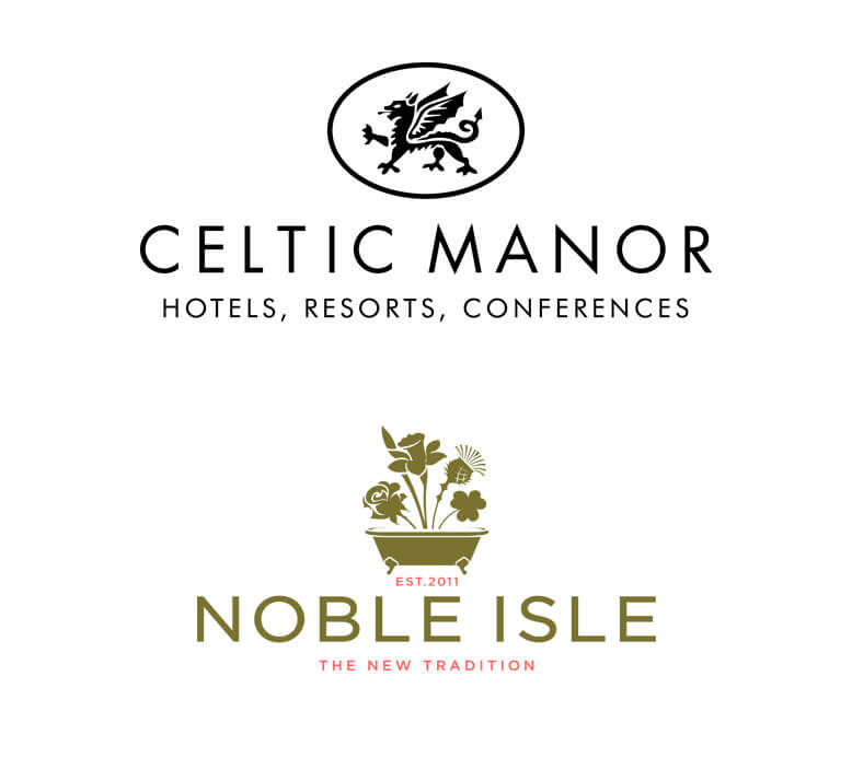 1569923637 celtic manor noble isle logos for comp page
