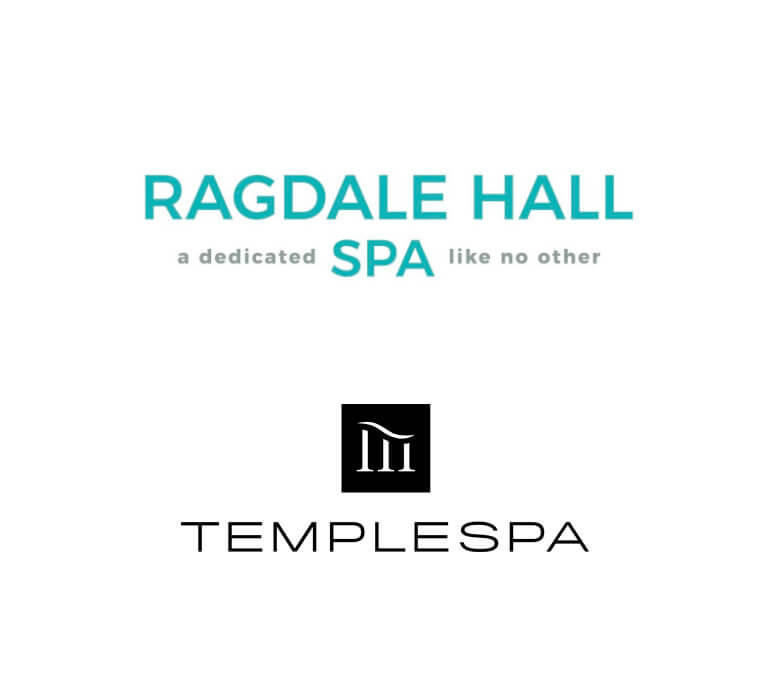1572620201 ragdale hall temple spa logos for comp page