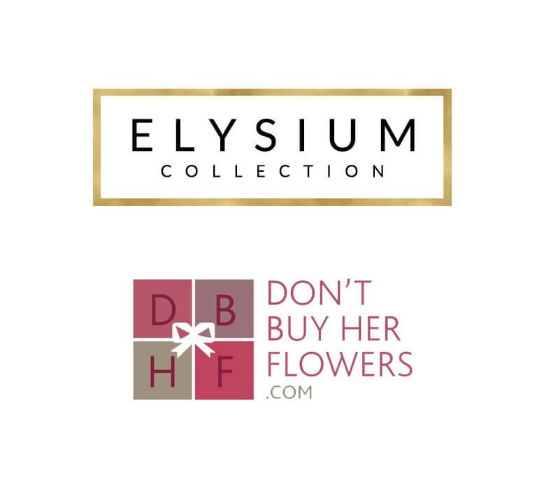 1575290664 elysium and dbhf logos