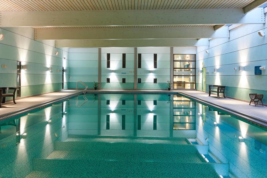 bannatyne weybridge health club and spa   book spa breaks
