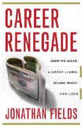 book covers career renegade