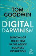 book covers digital darwinism