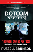 book covers dotcom secrets
