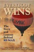 book covers everybody wins
