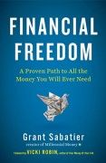 book covers financial freedom