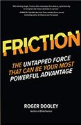 book covers friction