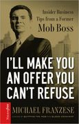 book covers ill make you an offer you cant refuse