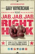 book covers jab jab jab right hook