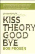 book covers kiss theory goodbye