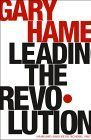 book covers leading the revolution