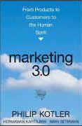 book covers marketing 3 point 0