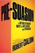 book covers pre suasion