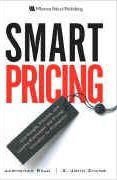 book covers smart pricing