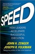 book covers speed