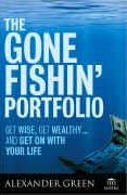 book covers the gone fishin portfolio