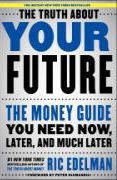 book covers the truth about your future