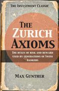 book covers the zurich axioms