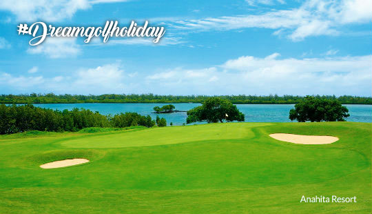 dreamgolfholiday