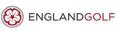 England Golf &