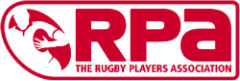 Rugby Players Association & Your Golf Travel