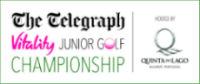 Free Golf Club Carriage with British Airways