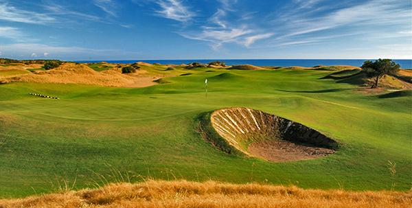 la-manga-golf