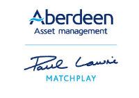 Paul Lawrie Match Play