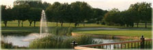 Bicester Country Club