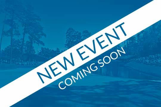 event 3