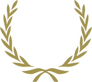 Best of Golf