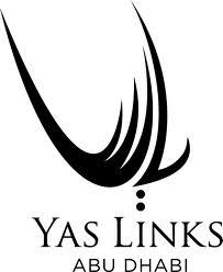 Yas Links Golf