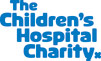 The Children's Hospital Charity