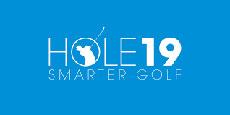 Hole 19
