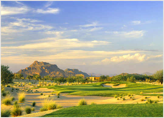 Your Golf Travel Reviews