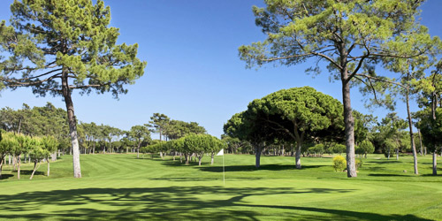 Vilamoura Golf Sale