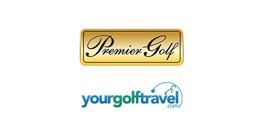 Your Golf Travel & Premier Golf