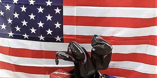 Yor Golf targets US market