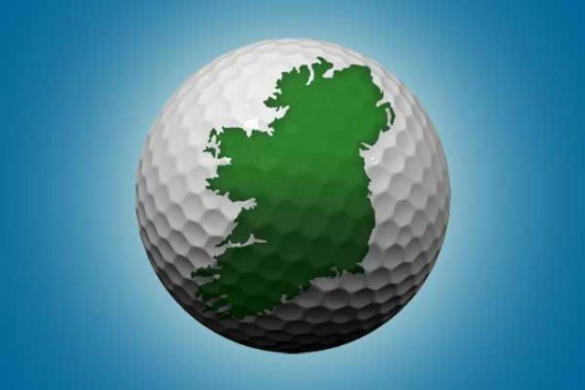 Ireland Top 10 Coastal Classics