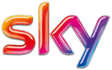as seen on Sky