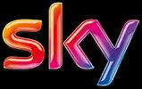 as seen on Sky