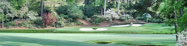 The Us Masters Flights Tickets Hospitality Travel Experiences