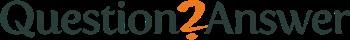 question2answer-logo-350x40