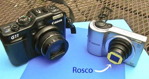 Rosco_G11.jpg
