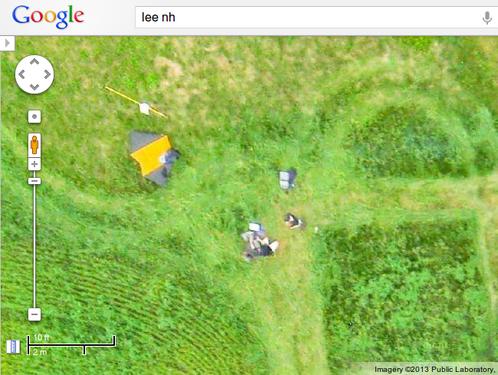 lee-nh-google-maps.png