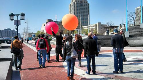 twoballoons.jpg